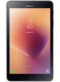 Samsung Galaxy Tab A 8.0 SM-T385 16Gb Black