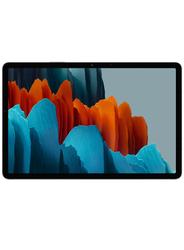 Планшет Samsung Galaxy Tab S7 11 SM-T870 128Gb (2020) Black
