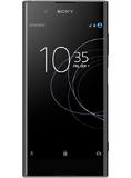 Смартфон Sony Xperia XA1 Plus Dual 32GB Черный