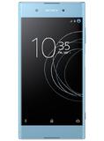 Смартфон Sony Xperia XA1 Plus Dual 32GB Голубой