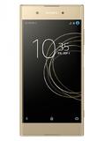 Смартфон Sony Xperia XA1 Plus Dual 32GB Золотой