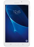 Samsung Galaxy Tab A 7.0 SM-T285 8Gb White