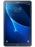 Samsung Galaxy Tab A 10.1 SM-T585 16Gb Синий