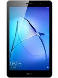 Планшет HUAWEI Mediapad T3 8.0 16Gb LTE Grey (Серый)