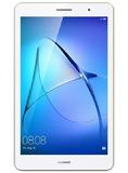 Планшет HUAWEI Mediapad T3 8.0 16Gb LTE Gold (Золотистый)