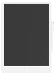 Графический планшет Xiaomi LCD Writing Tablet 13.5'' (XMXHB02WC) белый