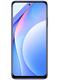 Смартфон Xiaomi Mi 10T Lite 6/128GB Atlantic blue (Global Version)