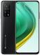 Смартфон Xiaomi Mi 10T Pro 8/256GB Cosmic black (Global Version)