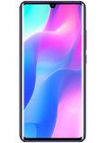 Смартфон Xiaomi Mi Note 10 Lite 8/128GB Фиолетовый (Global Version)