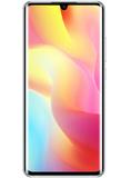 Смартфон Xiaomi Mi Note 10 Lite 8/128GB Белый (Global Version)