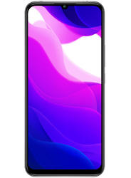 Смартфон Xiaomi Mi 10 Lite 8/256GB (Global Version) Белый