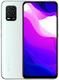 Смартфон Xiaomi Mi 10 Lite 8/256GB (Global Version) Белый
