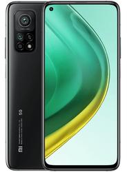Смартфон Xiaomi Mi 10T 8/128GB Черный (Global Version)