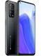 Смартфон Xiaomi Mi 10T 6/128GB Черный (Global Version) EU
