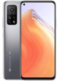 Смартфон Xiaomi Mi 10T 8/128GB (Global Version) Серебрянный