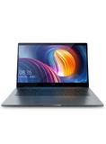 """Xiaomi Mi Notebook Pro 15.6 (Intel Core i7 8550U 1800 MHz/15.6""""/1920x1080/8Gb/256Gb SSD/DVD нет/NVIDIA GeForce MX150/Wi-Fi/Bluetooth/Windows 10 Home)"""