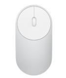 Xiaomi Mi Mouse Silver Bluetooth