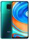 Смартфон Xiaomi Redmi Note 9 Pro 6/128GB Зеленый (Global Version)