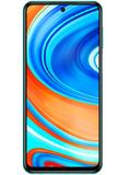 Смартфон Xiaomi Redmi Note 9 Pro 6/64GB Зеленый (Global Version)