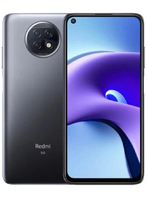 Смартфон Xiaomi Redmi Note 9T 4/64GB Черный