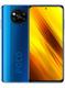 Смартфон Xiaomi Poco X3 NFC 6/128GB Синий кобальт (Global Version)
