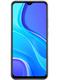 Смартфон Xiaomi Redmi 9 3/32GB (NFC) Серый (Global Version)