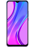 Смартфон Xiaomi Redmi 9 4/64GB Purple (Global Version)
