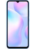 Смартфон Xiaomi Redmi 9A (Global Version) Синий