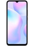 Смартфон Xiaomi Redmi 9A (Global Version) Черный