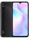 Смартфон Xiaomi Redmi 9A 2/32GB Черный (Global Version)