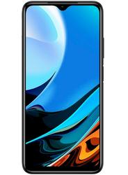 Смартфон Xiaomi Redmi 9T 4/128GB NFC Черный