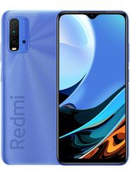Смартфон Xiaomi Redmi 9T 4/64GB NFC Синий