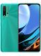 Смартфон Xiaomi Redmi 9T 4/128GB NFC Зеленый