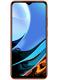 Смартфон Xiaomi Redmi 9T 4/128GB NFC Оранжевый